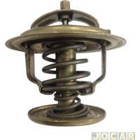 Válvula Termostática - Wahler - Palio/Uno/Doblo 2000 Em Diante - Motor 1.3 Fire - Cada (Unidade) - 315187