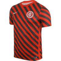Camiseta Nike Internacional Strike Masculina