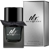 Perfume Mr. Burberry Masculino Eau De Parfum