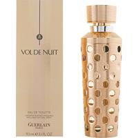 Vol De Nuit De Guerlain 93 Ml
