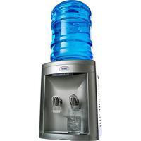 Bebedouro Refrigerador Compact Fn 2000 Prata - Ibbl - Ibbl