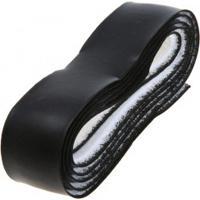 Cushion Grip Babolat Uptake - Preto