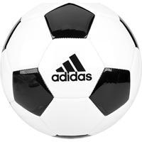 Netshoes  Bola Futebol Campo Adidas Epp Ii - Unissex b33af8b0465eb