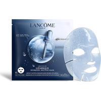 Máscara De Tratamento Facial Lancôme Genifique Hydrogel Mask - Feminino-Incolor