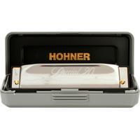 Gaita Harmônica Hohner Special 20 560/20 A (La)