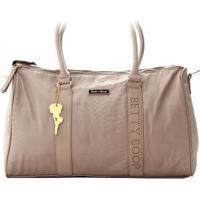 Bolsa De Mão Betty Boop 11000158 - Feminino