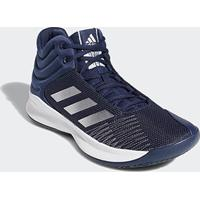 7a5fe74e0f7 Adidas Star Cano Alto - MuccaShop