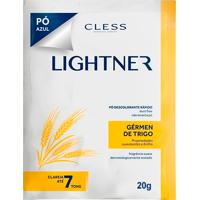 Descolorante Lightner Gérmen De Trigo Com 20G