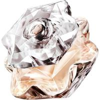 Montblanc Perfume Feminino Lady Emblem Edp 30Ml - Feminino
