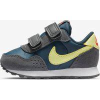 Tênis Nike Md Valiant Infantil