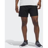 Shorts Adidas Supernova Masculino - Masculino