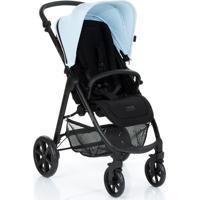 Carrinho De Bebê Abc Design Okini Ice (6 Meses Até 15Kg)