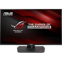 Monitor Asus Led Rog Swift Pg279Q 165Hz Nvidia G-Sync 4Ms 2.5K 27''