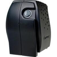 Estabilizador Enermax 300 Va Exxa Power T Bivolt 2103334P