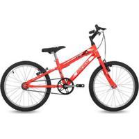 Bicicleta Mormaii Aro 20 Infantil - Unissex