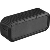 Caixa De Som Bluetooth Divoom Voombox Outdoor 15W - Unissex