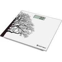 Balança Digital Eletrônica Tree - Unissex