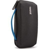 Bolsa Travel Organizer Thule Crossover 2 - C2To101