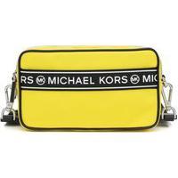 Bolsa Michael Kors Kenly Sm 35H9Sy9C5C773