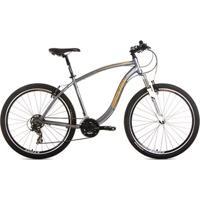 Bicicleta Houston Ht70 Aro 27,5 - Masculino