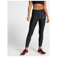 Legging Nike Power Speed Feminina