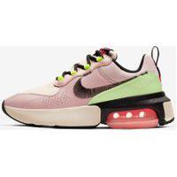 Tênis Nike Air Max Verona Qs Feminino