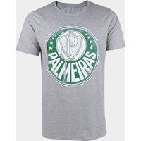 Camiseta Palmeiras Broke Masculina - Masculino