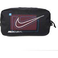 Porta-Chuteira Nike Mercurial Academy - Unissex