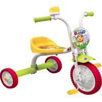 Triciclo You 3 Kids Nathor