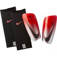 Caneleira Nike Cr7 Mercurial