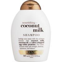 Shampoo Ogx Coconut Milk- 385Mljohnson & Johnson