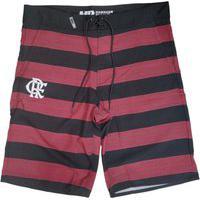Bermuda Flamengo Hd 9306A 36