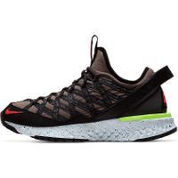 Tênis Nike Acg React Terra Gobe Masculino