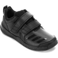 Tênis Infantil Adidas Forta Gym Cf Masculino - Unissex