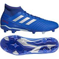 834d41d718d4d Netshoes  Chuteira Campo Adidas Predator 19 3 Fg - Unissex