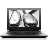 "Notebook Lenovo Thinkpad B40-70 80F3000Kbr - Ram 4Gb - Hd 500Gb - Intel Core I5-4200U - Tela 14"" - Windows 8.1"