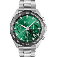 Relógio Hugo Boss Masculino Aço - 1513682