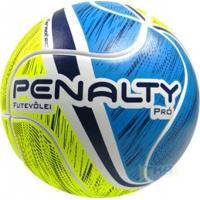 Bola Penalty Futvolei 7 Pro Termotec - Penalty