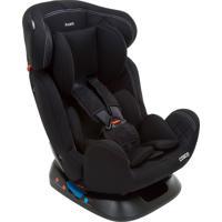 Cadeira Para Auto Avant 0 A 25Kg Cosco Preto