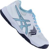 21d70f1c66 Tennis Shoes Logo - MuccaShop