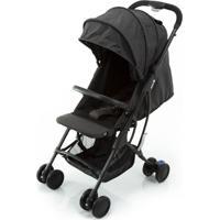Carrinho De Bebê Next Safety 1St - Black Denim