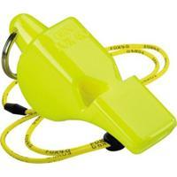 Apito Fox 40 Mini - Unissex-Verde Limão