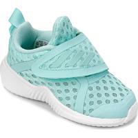 Tênis Infantil Adidas Fortarun X Bth Cf I - Unissex