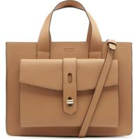 Handbag New Minimal Neutral | Schutz