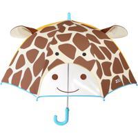 Guarda Chuva Girafa Skip Hop Bege - Kanui