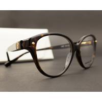 Óculos De Grau Michael Kors Kia Mk4042 3006-53 - Feminino