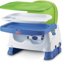 Fisher Price Cadeira Refeição - Mattel