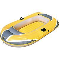 Bote Inflável Hydro-Force Raft Para 2 Pessoas 194 X 110Cm Bestway