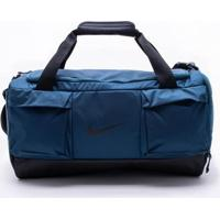 Bolsa Nike Vapor Power Duff Azul Único