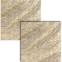 Piso Granito Ref.45411 Hd 45X45Cm - Cristofoletti - Cristofoletti